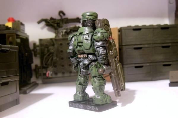 Sgt. Johnson. DSCN1122_zps90e5ce01