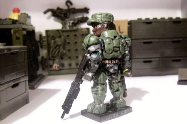 Sgt. Johnson. DSCN1123_zpsecad334f