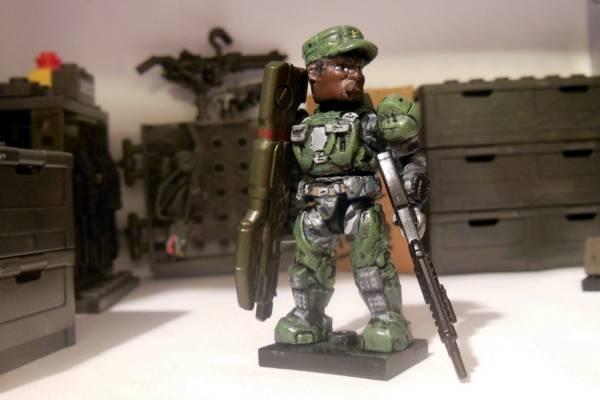 Sgt. Johnson. DSCN1124_zps82ddad04
