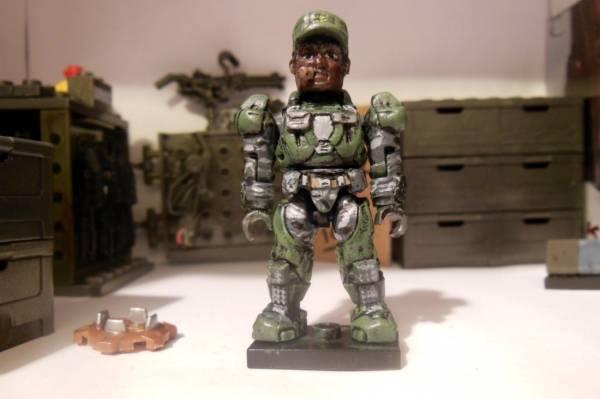 Sgt. Johnson. DSCN1134_zps6320bb6c