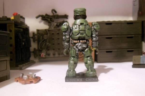 Sgt. Johnson. DSCN1136_zps09b03c87