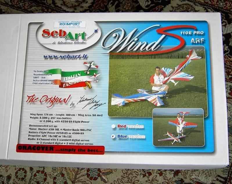 Wind,S  110-E Sebart PICT2217
