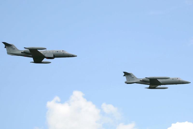 R-35A Modernizado - la aeronave mas secreta de la FAB 16gav4