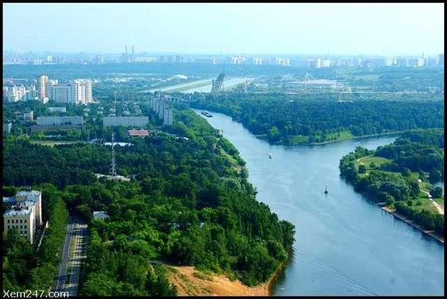 Phong cảnh và cuộc sống Hdr_photo_007