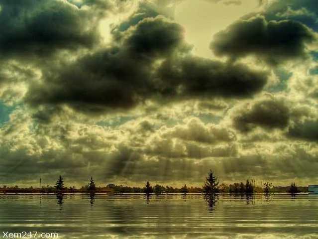 Phong cảnh và cuộc sống Hdr_photo_018