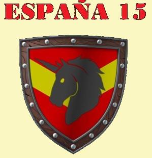 RR2 España 15