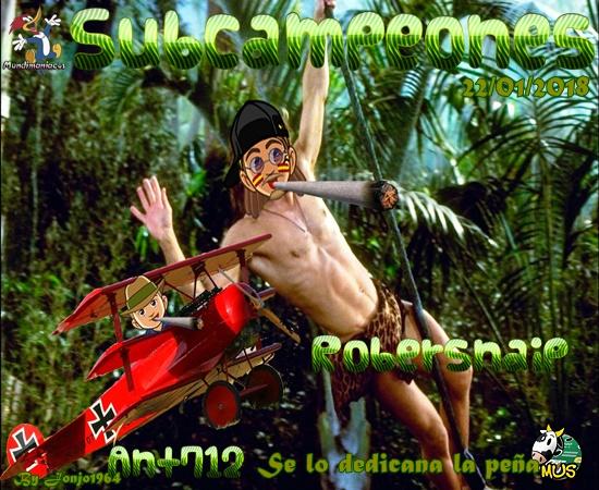 TROFEOS DE MUS DEL 22 DE ENERO DE 2.018 2mwf2w4