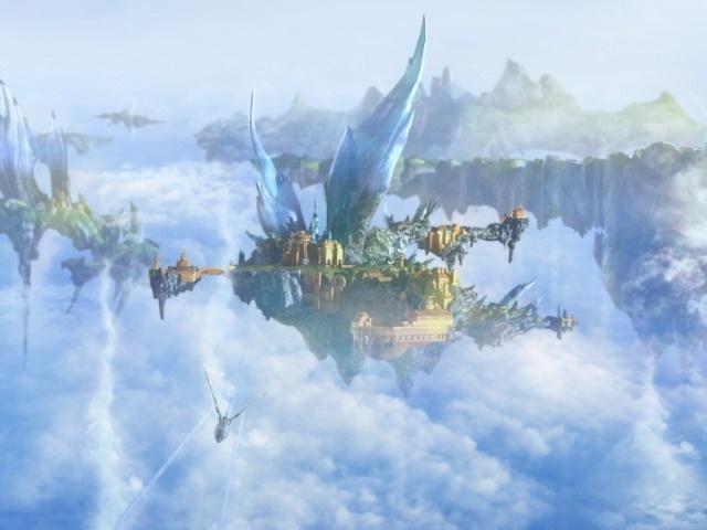Lugares Spiritual Forest FFXII_RW-SkyCity_zpsfnyrb7eg