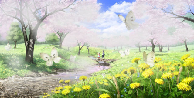 Lugares Spiritual Forest Konach13_zpspsyzew0m