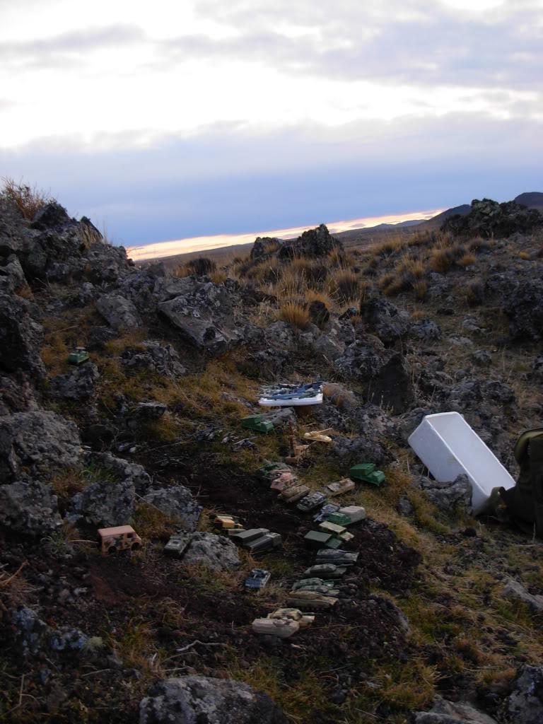salida de entrenamiento en monte aymond DSCN0778