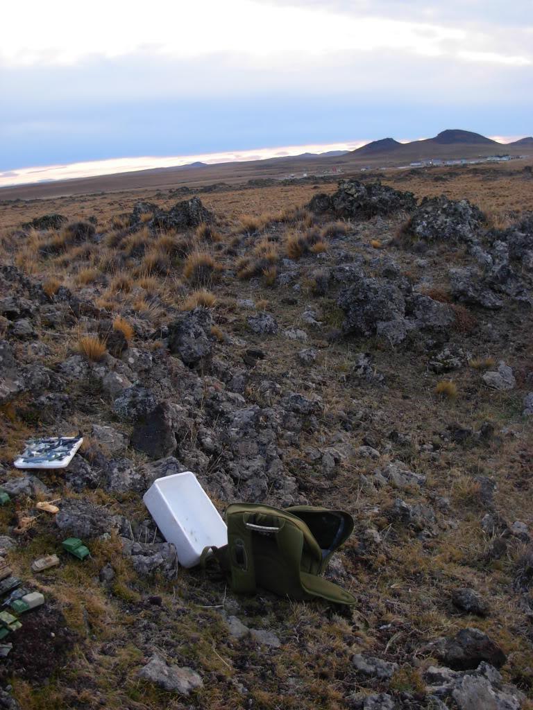 salida de entrenamiento en monte aymond DSCN0779