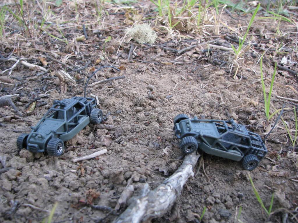 Vehículos de guerra IMG_2401
