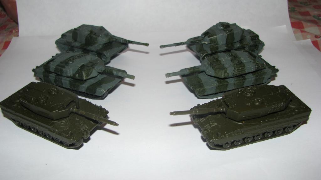 division mecanizada del sur IMG_5873