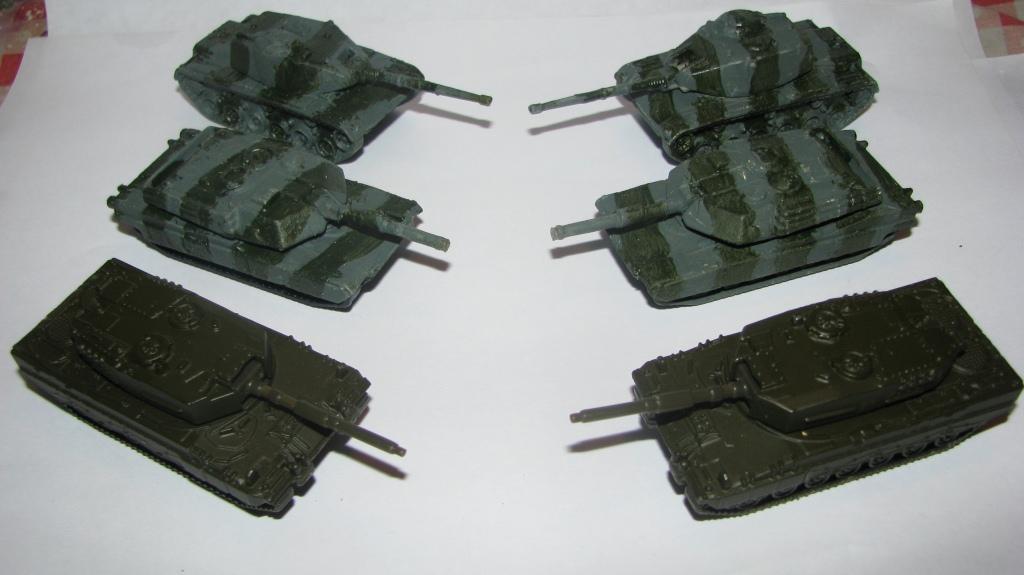 division mecanizada del sur IMG_5874