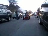 foden in steam and down the road!! Th_Video017_e2