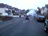 foden in steam and down the road!! Th_Video018