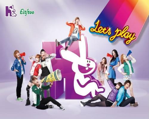 [PP 160] f(x) feat. SHINee - Lollipop (2011) 1284993471_1-1-1