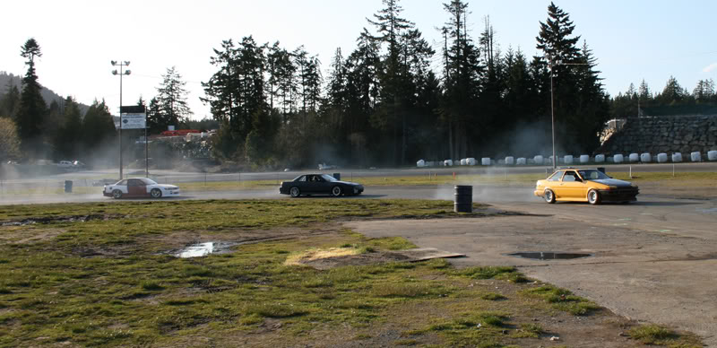 Apr 17th pics Drift10