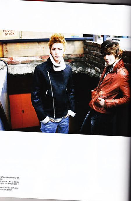 صور فرقة MBLAQ Elle11