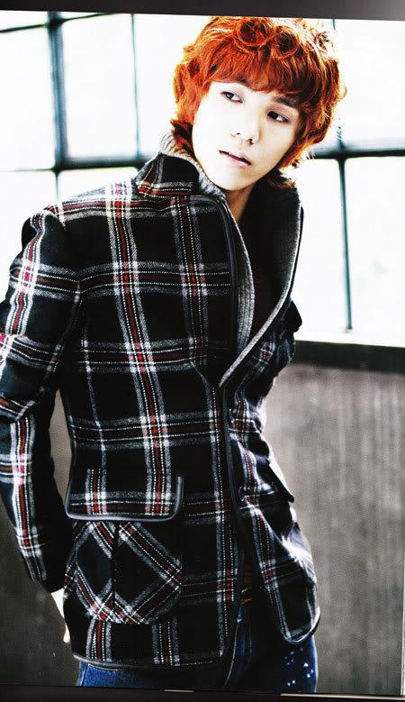 صور فرقة MBLAQ Elle21