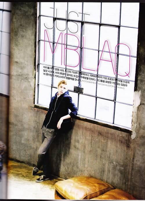 صور فرقة MBLAQ Img_0010