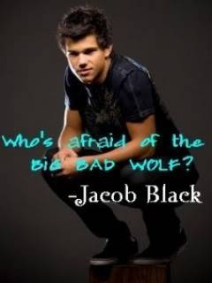 ~Vampires,Werewolves and Witches RolePlay~ WHAT will you be?GOOD,EVIL?Who will you TRUST?Would you BETRAY YOUR OWN KIND? Jacob_Black