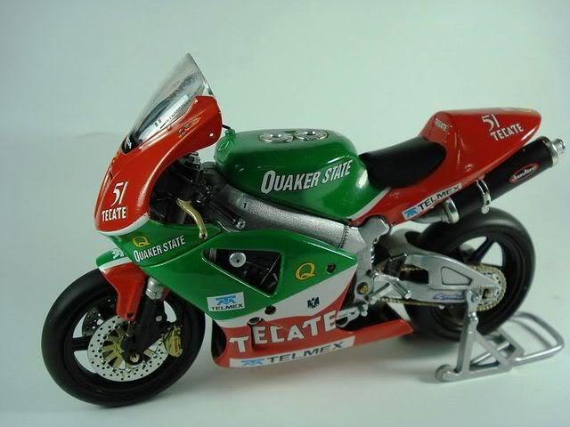 Si Adrián Fernández hubiera participado en MotoGP... Fotosimportadas00068