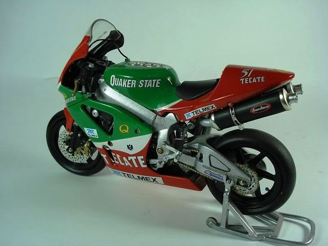 Si Adrián Fernández hubiera participado en MotoGP... Fotosimportadas00069