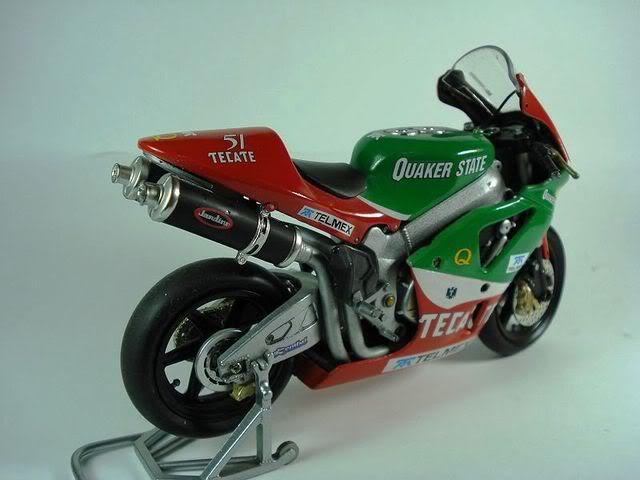 Si Adrián Fernández hubiera participado en MotoGP... Fotosimportadas00070