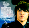 LINK'S JaeJin Top_023