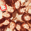 Girls Generation SNSD FanClub