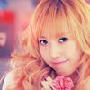 Girls Generation Fan Club - Página 2 89173754