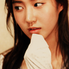 Girls Generation Fan Club - Página 2 Aysv7o_thjpg
