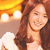 Girls Generation Fan Club - Página 2 Dorawa2