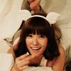 Girls Generation Fan Club - Página 2 Ivvbb8_thjpg