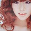 Girls Generation Fan Club - Página 2 Snsd12