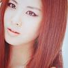 Girls Generation Fan Club - Página 2 Snsd25