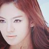 Girls Generation Fan Club - Página 2 Snsd36