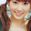 Girls Generation Fan Club - Página 2 Taeng126