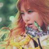 Lee Ji Hyun ~ Qri - I just came to say hello | Fini. ♥ T-ara039