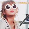 Assistant de Lady Sen - Ft. Ok TaecYeon [2PM]. Th_2ne1-7-2