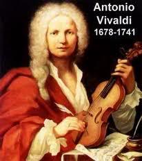 Black Bourbon - Página 5 Vivaldi