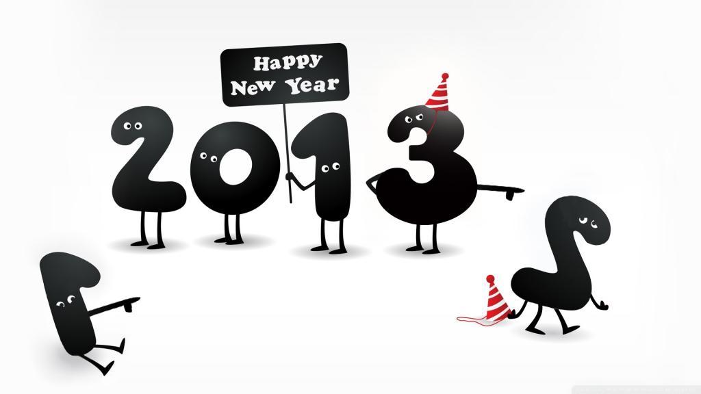 Happy Happy New Year!!!!!!!! 2013_happy_new_year_1-wallpaper-1920x1080_zpsda2351c3