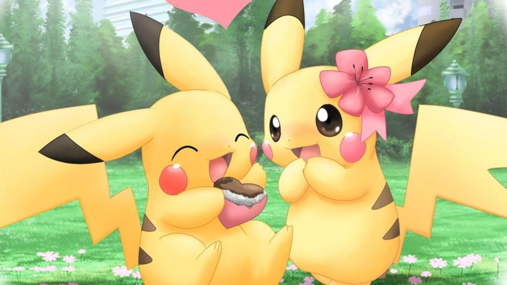 Pikachuuuuu :3 Pikachu-Pokemon-1440x2560_zps37a03295