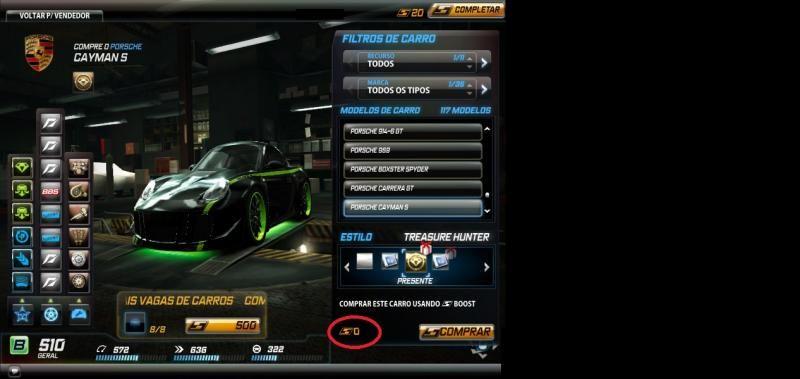 Código Porsche 911 GT3 RS 4.0 - Página 4 Caymandegraccedila_zps8d1ba293