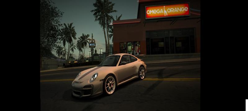 Código Porsche 911 GT3 RS 4.0 Porshepresente_zps2c247243