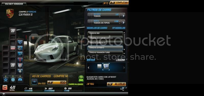 Código Porsche 911 GT3 RS 4.0 - Página 5 Tiraramobug_zps77d48e9f