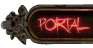 DarkHeaven