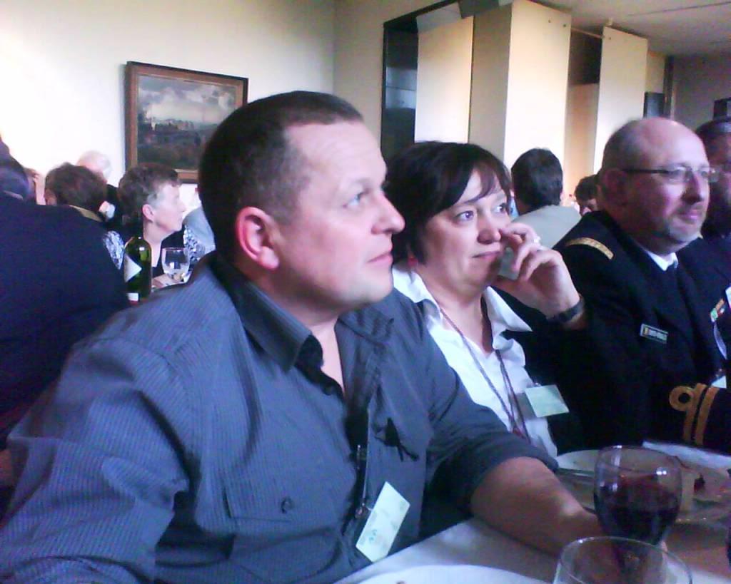 Les photos de la réunion du 21 mars 2010 - Page 8 DSC00088