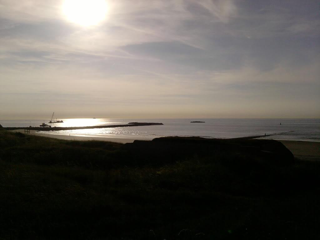 une journée sur la côte P220610_1947